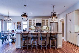 Photo 5: 136 53 Street in Edmonton: Zone 53 House for sale : MLS®# E4261707