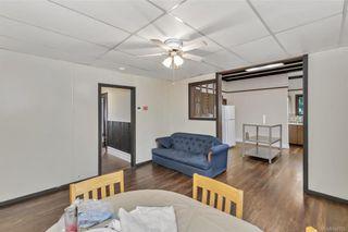 Photo 16: 633 Nelson St in Esquimalt: Es Saxe Point House for sale : MLS®# 844725