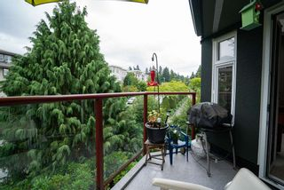 "Photo 5: 506 2800 CHESTERFIELD Avenue in North Vancouver: Upper Lonsdale Condo for sale in ""Somerset Garden"" : MLS®# R2472780"