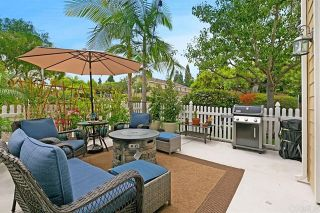 Photo 6: Condo for sale : 3 bedrooms : 1319 Statice Ct in Carlsbad