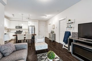 Photo 14: 2412 755 Copperpond Boulevard SE in Calgary: Copperfield Apartment for sale : MLS®# A1127178