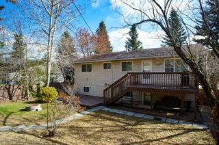 Photo 37: 1343 University Drive NW in Calgary: St Andrews Heights Detached for sale : MLS®# A1103099