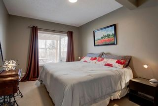 Photo 32: 18 Sienna Park Place SW in Calgary: Signal Hill Residential for sale : MLS®# A1066770