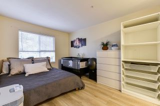 """Photo 17: 207 10186 155 Street in Surrey: Guildford Condo for sale in """"The Sommerset"""" (North Surrey)  : MLS®# R2544813"""