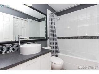Photo 15: 403 649 Bay St in VICTORIA: Vi Downtown Condo for sale (Victoria)  : MLS®# 759969