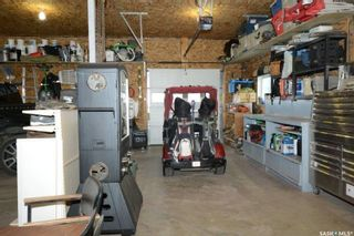 Photo 44: RM of Meota, Aquadeo Acreage in Aquadeo: Residential for sale : MLS®# SK846714