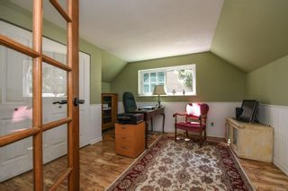Photo 33: 410 Ships Point Rd in : CV Union Bay/Fanny Bay House for sale (Comox Valley)  : MLS®# 882670