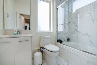 Photo 33: 297 E 46TH Avenue in Vancouver: Main House for sale (Vancouver East)  : MLS®# R2532125
