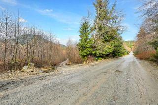 Photo 55: NE1/4SEC15 Gordon River Rd in Port Renfrew: Sk Port Renfrew Land for sale (Sooke)  : MLS®# 864408