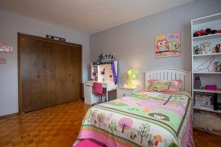 Photo 19: 411 Bower Boulevard in Winnipeg: Tuxedo Residential for sale (1E)  : MLS®# 202007722