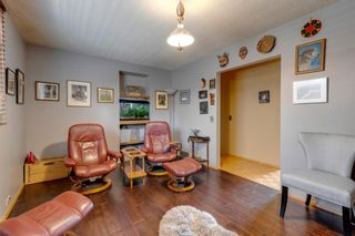Photo 20: 2611 6 Street NE in Calgary: Winston Heights/Mountview Detached for sale : MLS®# A1146720