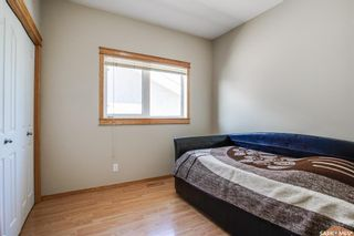 Photo 17: 730 Greaves Crescent in Saskatoon: Willowgrove Residential for sale : MLS®# SK817554