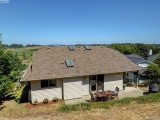 Photo 31: 6680 Rey Rd in VICTORIA: CS Tanner House for sale (Central Saanich)  : MLS®# 792817