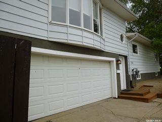 Photo 36: 2501 Edward Street in Regina: River Heights RG Residential for sale : MLS®# SK868012