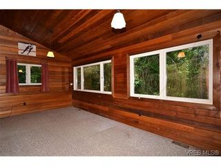 Photo 17: 10968 Madrona Drive in NORTH SAANICH: NS Deep Cove Residential for sale (North Saanich)  : MLS®# 313987