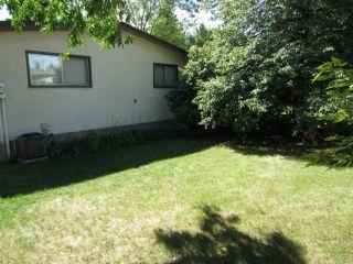 Photo 19: 35 Prescot Road in WINNIPEG: Fort Garry / Whyte Ridge / St Norbert Residential for sale (South Winnipeg)  : MLS®# 1318525