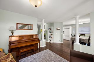 Photo 9: 23 2525 YALE Court: Townhouse for sale in Abbotsford: MLS®# R2602320