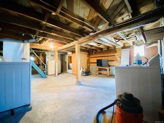 Photo 19: 2852 9th Ave in : PA Port Alberni House for sale (Port Alberni)  : MLS®# 877530