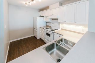 """Photo 2: 602 12148 224 Street in Maple Ridge: East Central Condo for sale in """"Panoramma"""" : MLS®# R2601089"""