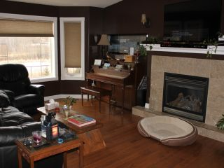 Photo 3: 79 50220 RGE RD 202: Rural Beaver County House for sale : MLS®# E4234012