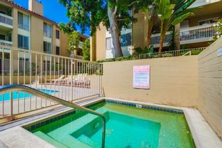 Photo 12: PACIFIC BEACH Condo for sale : 2 bedrooms : 4600 Lamont St #212 in San Diego