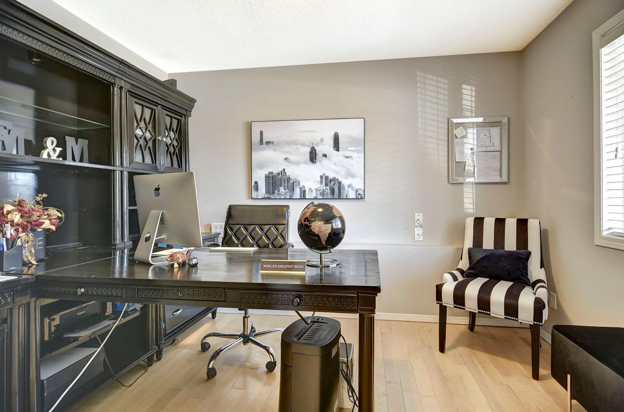 Photo 13: Photos: 270 Magic Drive in Kelowna: House for sale : MLS®# 10200191