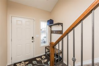 Photo 4: #37 9511 102 Ave: Morinville Townhouse for sale : MLS®# E4241894