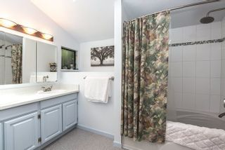 Photo 11: 7270 WEAVER COURT in Vancouver East: Home for sale : MLS®# R2316474