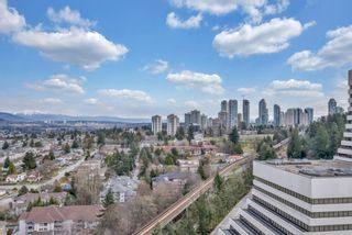 Photo 15: 2605 5515 BOUNDARY Road in Vancouver: Collingwood VE Condo for sale (Vancouver East)  : MLS®# R2537193