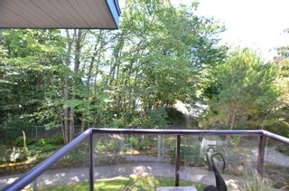 Photo 21: 212 1485 Garnet Rd in : SE Cedar Hill Condo for sale (Saanich East)  : MLS®# 850938