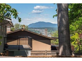 Photo 11: 11536 141A Street in Surrey: Bolivar Heights House for sale (North Surrey)  : MLS®# R2364887