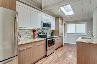 Photo 11: 615 Sherman Avenue SW in Calgary: Southwood Detached for sale : MLS®# A1067655