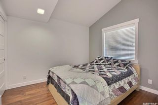 Photo 24: 3130 cameron Street in Regina: Lakeview RG Residential for sale : MLS®# SK844813