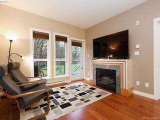 Photo 17: 202 201 Nursery Hill Dr in VICTORIA: VR Six Mile Condo for sale (View Royal)  : MLS®# 833147