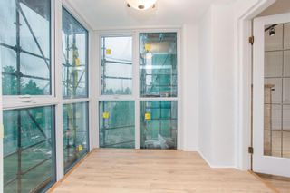 """Photo 5: 506 2988 ALDER Street in Vancouver: Fairview VW Condo for sale in """"SHAUGHNESSY GATE"""" (Vancouver West)  : MLS®# R2602347"""