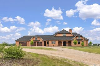 Photo 5: Vidal Farm in Canwood: Residential for sale (Canwood Rm No. 494)  : MLS®# SK858733
