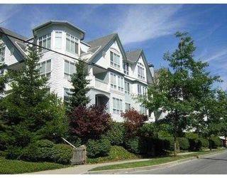 """Photo 1: 115 12639 NO 2 Road in Richmond: Steveston South Condo for sale in """"NAUTICA SOUTH"""" : MLS®# V722425"""