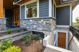 Photo 52: 955 Balmoral Rd in : CV Comox Peninsula House for sale (Comox Valley)  : MLS®# 885746
