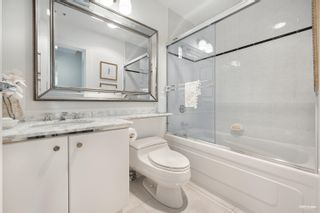 Photo 19: 2103 1500 HORNBY STREET in Vancouver: Yaletown Condo for sale (Vancouver West)  : MLS®# R2619407