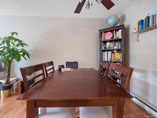 Photo 13: 305 2520 Wark St in Victoria: Vi Hillside Condo for sale : MLS®# 845266