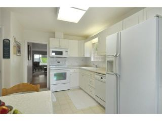 Photo 4: 1345 DYCK Road in North Vancouver: Lynn Valley House for sale : MLS®# V891936