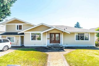 Main Photo: 1480 OTTAWA Avenue in West Vancouver: Ambleside House for sale : MLS®# R2600293
