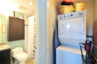 Photo 14: 1004 14 BEGBIE STREET in New Westminster: Quay Condo for sale : MLS®# R2219894