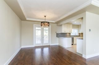 Photo 4: 806 WASCO Street in Coquitlam: Harbour Place House for sale : MLS®# R2187597