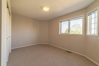 Photo 20: 21 RICHELIEU Court SW in Calgary: Lincoln Park Row/Townhouse for sale : MLS®# A1013241