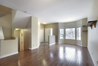 Photo 16: 185 Citadel Drive NW in Calgary: Citadel Row/Townhouse for sale : MLS®# A1066362