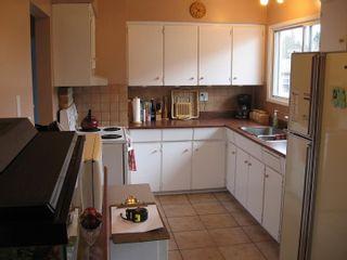 Photo 5: 11018 83A Avenue in North Delta: Home for sale : MLS®# F2903327