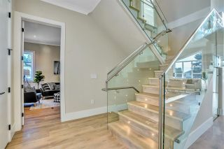 """Photo 11: 18771 62A Avenue in Surrey: Cloverdale BC House for sale in """"Eagle Crest"""" (Cloverdale)  : MLS®# R2530067"""