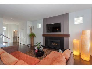 Photo 5: 24731 104 AVENUE in Maple Ridge: Albion House for sale : MLS®# R2137835