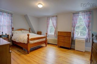 Photo 13: 6132 Shirley Street in Halifax: 2-Halifax South Residential for sale (Halifax-Dartmouth)  : MLS®# 202123568
